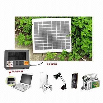 Solar-Power-Inverter.jpg