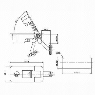 Wiring Diagram For Ceiling Fan Light Fixture on wiring ceiling fan light kit