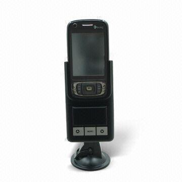 taiwan pda holder with special voice filter suitable for htc p4550 rh globalsources com ROM HTC 8925 HTC Universal