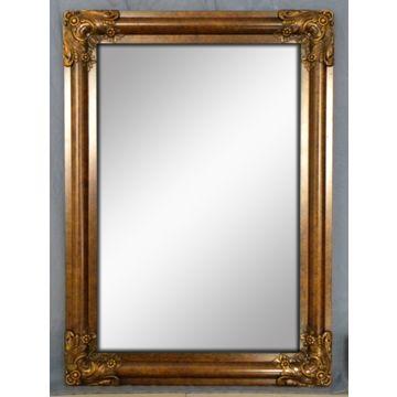 China Espejo, disponibles enmarcado picosegundo en los diversos ...