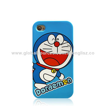 China 2014 BTS most popular cute water printing PC case for iPhone