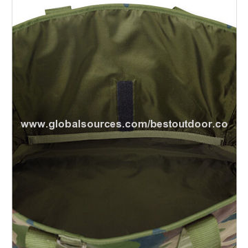 China Hunter s waterproof tote bag China Hunter s waterproof tote bag ... 45a48866af