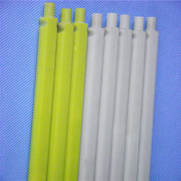 FRP pipe fiberglass tubes