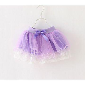 76aa658cb9 ... Hong Kong SAR Girls' skirts,cute model,soft and comfortable,MOQ is ...