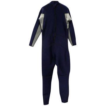 China Neoprene Surfing Wetsuit 276a5e249
