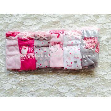 7fd5c2658d2 ... China Women s Printed Hi-cut Briefs