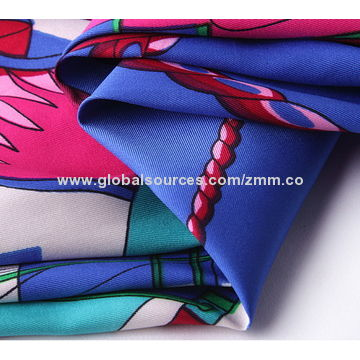 35f8c94d6789a ... Hong Kong SAR Fashion silk scarves,100% twill silk square scarves  wholesale,stock ...