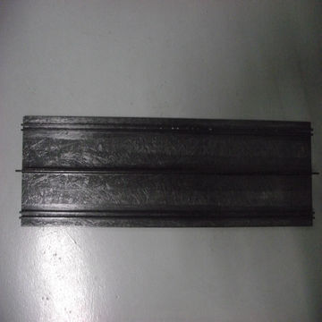 China Carbon fiber solar panels made by manufacturer on