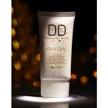 China Medicine Makeup, Skin Lightening Concealer DD Cream