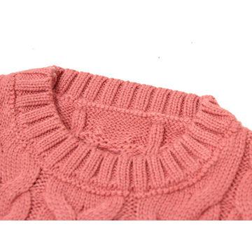 40fdbdfa ... ODM&OEM Hong Kong SAR Boys' sweaters, made of 100% cotton and handmade,  ODM&OEM