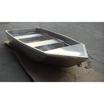 Turns! Flat bottom aluminum fishing boats congratulate, what