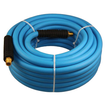 Charmant ... China New Flex Garden Air Hose, Resists Kinking And Backing, Available  Size Of 1