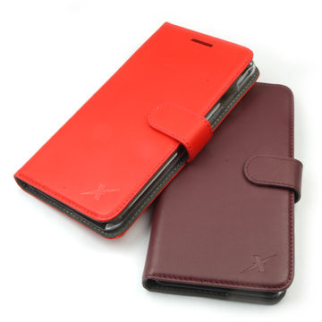 Image Result For Radiation Blocking Cell Phone Cases