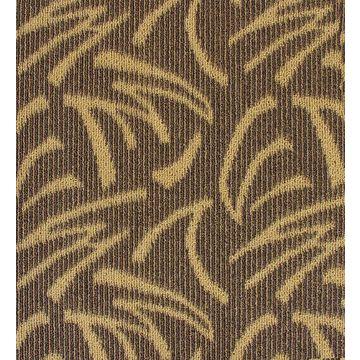 Hotel Carpet Remnants Uk Carpet Vidalondon