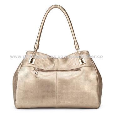 4ceb75f603 ... China Lady handbag New lastest designer cheap pu handbag classic  fashion design lady pu handbag( ...