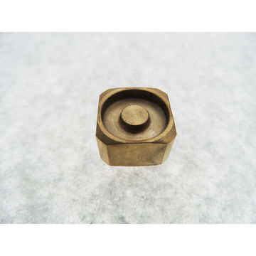 China Customized brass pipe fittings, specifications are accepted on