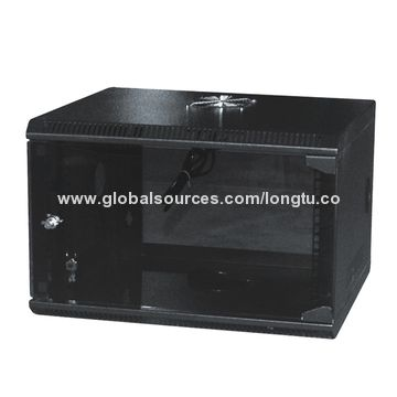 China Wall Mounted Cabinet Front Glass Door On Global Sources