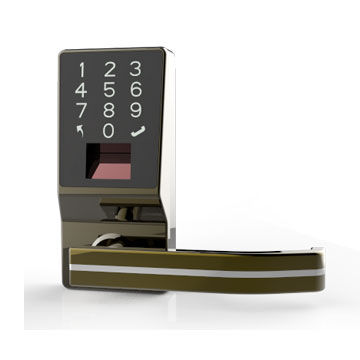 Smart door locks, motorize your existing window shades by smartphone