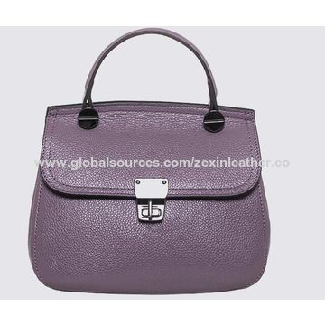 73e3429df1e3 ... China Fashion Beautiful Women Handbag