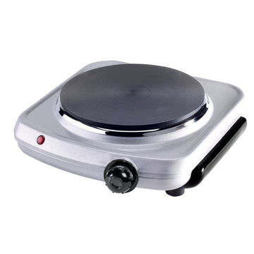 China Portable Electric Hot Plate China Portable Electric Hot Plate ...