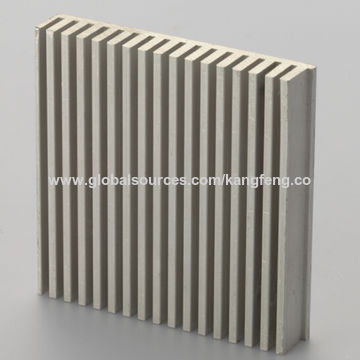 ... China Heat Sink Aluminum Extrusion, 6061, 5052, 6063 All Kinds Of  Aluminum Types ...