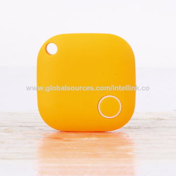 ... China Smart key finder for iPhone, gift novelties ...