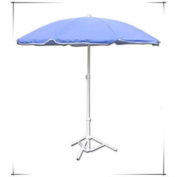 ... China Camping Aluminum Portable Folding Picnic Table With Umbrella