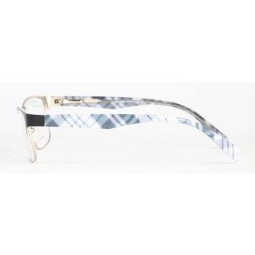 71aa7bc1f3e5 China Modern women s metal spectacle frames for optical eyewear ...