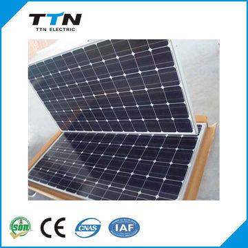 Cheap Solar Panels >> China Cheap Solar Panels China On Global Sources