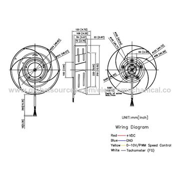 318mm diameter EC motor centrifugal fan china 318mm diameter ec motor centrifugal fan on global sources