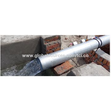 ... China 5.5kW Solar AC Pump Water Pipe System for Farmland Irrigation ...  sc 1 st  Global Sources & China 5.5kW Solar AC Pump Water Pipe System for Farmland Irrigation ...