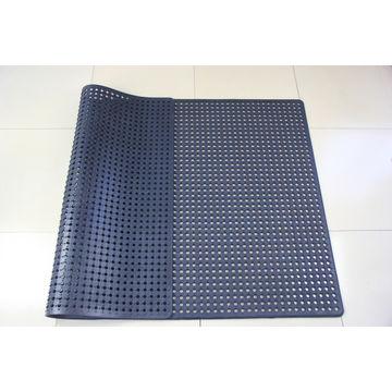 realtruck shipping contour mats floor free com husky liners act x truck