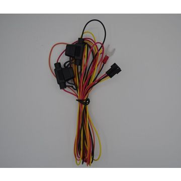 China GPS and GSM antennas/GPS car tracker, real-time tracking