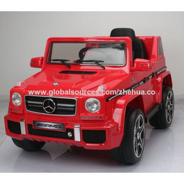 china 2016 license kids electric car 12v kids plastic car ride on car toy