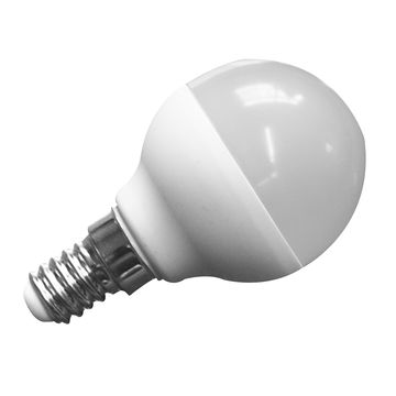 Factory price 10W E27 A60 LED bulb, 2700-6000K, 220-240V AC, with three years warranty