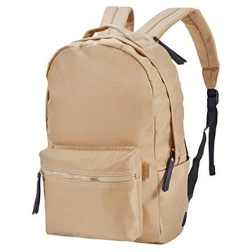 ... Lightweight China Travel Backpacks for College Girls or Women