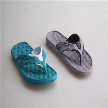 872468b3675b33 China Fashion design Most Popular men s flip flops on Global Sources
