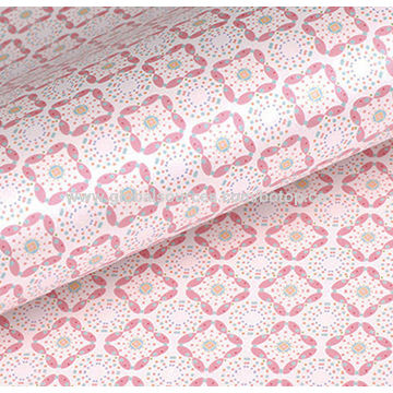 china gift wrapping paperchristmas wrapping paper from gift wrapping paper manufacturer