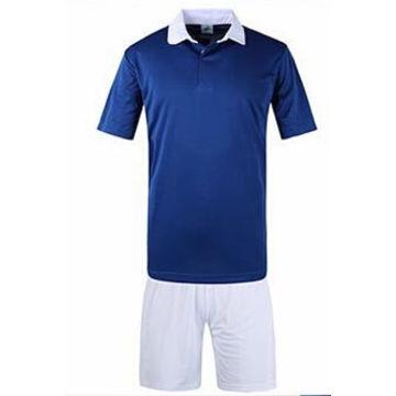 China Soccer Jerseys, Factory Bulk Supply, Nice Texture