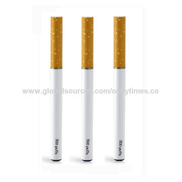 Electronic cigarette youngstown Ohio