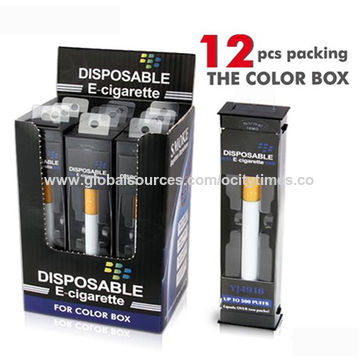 Electronic cigarette smoke 51 review
