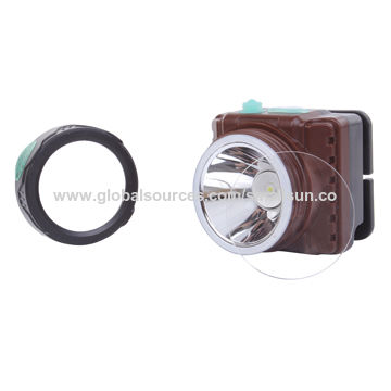 China H17 High quality Headlamp