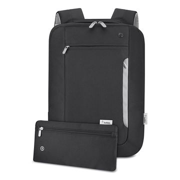4ce7c3ca8110 ... China Green designer best lightweight polyester laptop backpacks with  small and big size for men ...