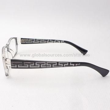 China Sale reading glasses,reading glasses with plastic frame,UV 400 ...