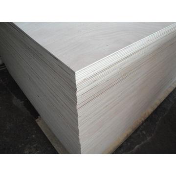 ... China B/BB Grade Plywood ...