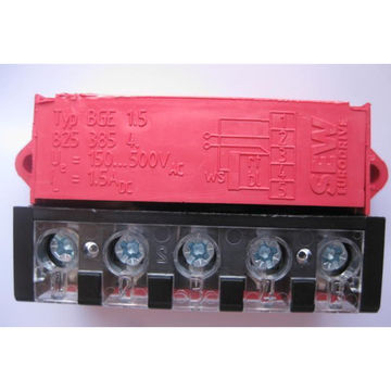 Motor brake rectifier china motor brake rectifier for sew eurodrive bge1 5 150 500v ac sew eurodrive wiring diagram at eliteediting.co