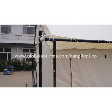 China Canvas Safari Tent China Canvas Safari Tent ...  sc 1 st  Global Sources : canvas safari tent - memphite.com