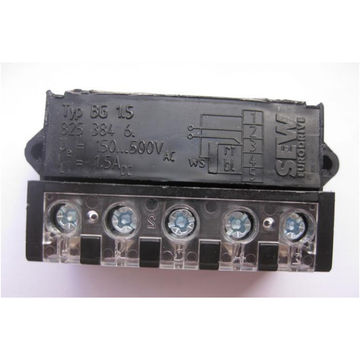 sew motor brake all about sewing tools motor brake rectifier module for sew eurodrive bg1 5 825 384 6 on