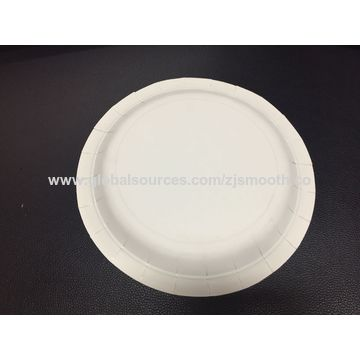 ... China Disposable custom design deep paper plate  sc 1 st  Global Sources & China Disposable custom design deep paper plate on Global Sources