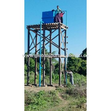China borehole well solar water pump irrigation system in myanmar china borehole well solar water pump irrigation system in myanmar sciox Image collections